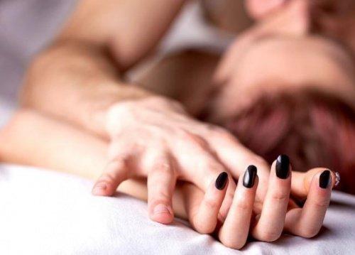 il sollevamento eccessivo provoca disfunzione erettile